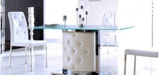 lutter contre les souris dans la maison revetement pour salle de bain with lutter contre les. Black Bedroom Furniture Sets. Home Design Ideas