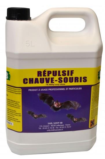 Repulsif souris taupier sur la france - Repulsif chauve souris ...