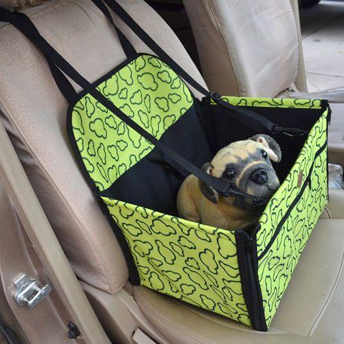 panier transport chien voiture taupier sur la france. Black Bedroom Furniture Sets. Home Design Ideas