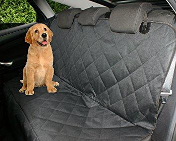 housse de siege auto pour chien taupier sur la france. Black Bedroom Furniture Sets. Home Design Ideas