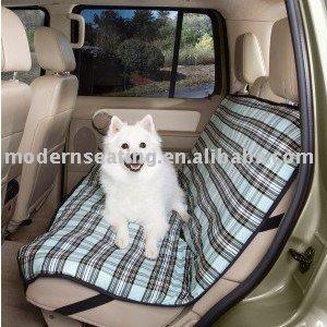 plaid pour chien voiture taupier sur la france. Black Bedroom Furniture Sets. Home Design Ideas