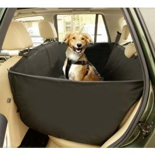 protection siege arriere voiture chien taupier sur la france. Black Bedroom Furniture Sets. Home Design Ideas