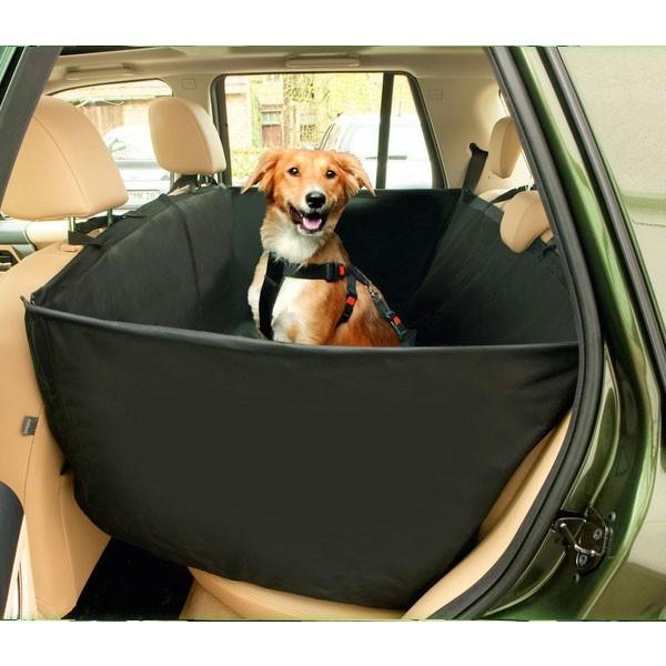 siege de voiture pour chien taupier sur la france. Black Bedroom Furniture Sets. Home Design Ideas