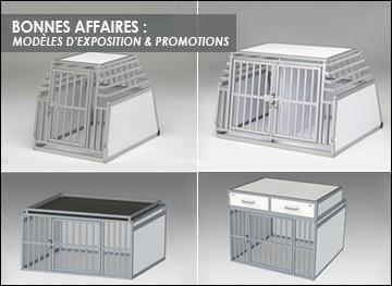 tapis protection coffre chien taupier sur la france. Black Bedroom Furniture Sets. Home Design Ideas