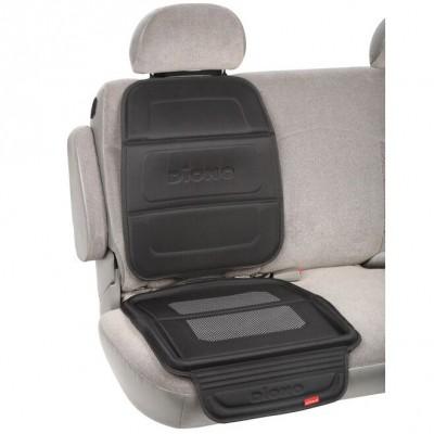 protection fauteuil voiture taupier sur la france. Black Bedroom Furniture Sets. Home Design Ideas