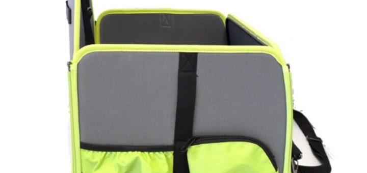 panier de transport voiture pour chien taupier sur la france. Black Bedroom Furniture Sets. Home Design Ideas